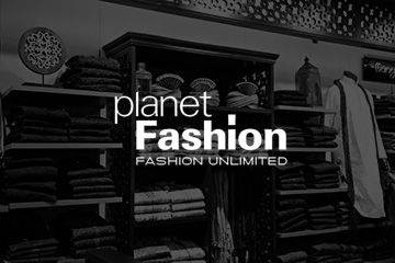 PLANETFASHION