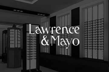 Lawrencemayo