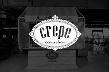 crepeconnection
