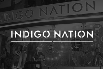indigonationlogo