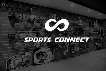 sportsconnect