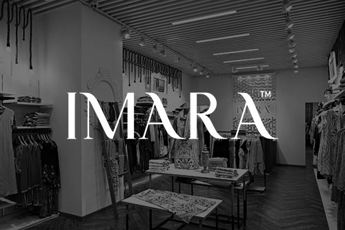 Imara_cover photo website